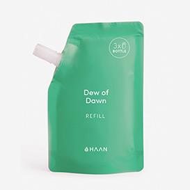 Refill Hand Sanitizer - Dew of Dawn 100ml>     </noscript> </div>          <div class=