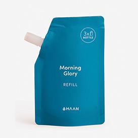 Refill Hand Sanitizer - Morning Glory 100ml>     </noscript> </div>          <div class=