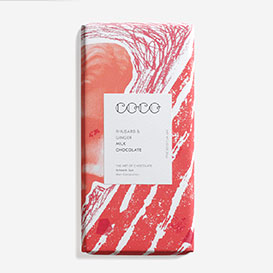 Rhubarb & Ginger Milk Chocolate 80g>     </noscript> </div>          <div class=