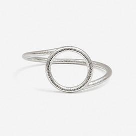 Ring Spiral Silver 925>     </noscript> </div>          <div class=