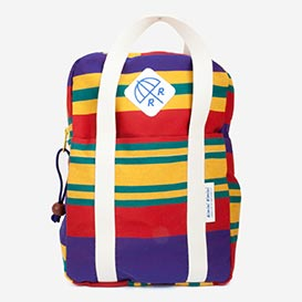 Backpack Senigallia Blue Red Yellow Green>     </noscript> </div>          <div class=