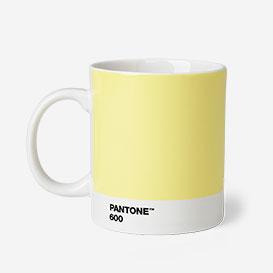 Pantone™ Light Yellow 600 Porcelain Mug>     </noscript> </div>          <div class=