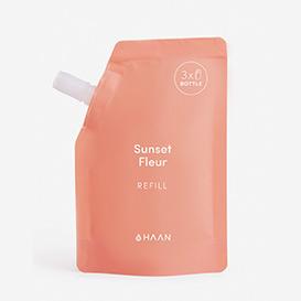 Refill Hand Sanitizer - Citrus Noon 100ml>     </noscript> </div>          <div class=