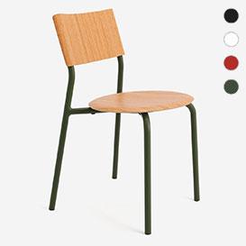 SSD Chair>     </noscript> </div>          <div class=