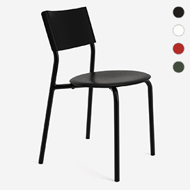SSDr Chair - Recycled Plastic>     </noscript> </div>          <div class=
