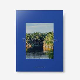 Take Me To The Lakes - Leipzig Edition Reiseführer>     </noscript> </div>          <div class=