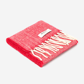 Child Scarf Lambswool Supersoft Red>     </noscript> </div>          <div class=