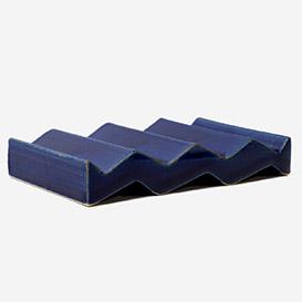 Soap Dish ROCKY M. Blue>     </noscript> </div>          <div class=