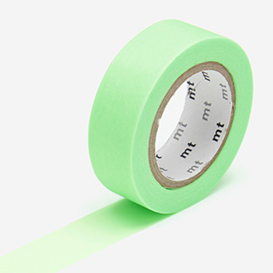 Shocking Green Masking Tape>     </noscript> </div>          <div class=
