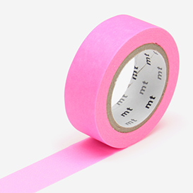Shocking Pink Masking Tape>     </noscript> </div>          <div class=