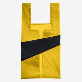 Shoppingbag L Helio & Git>     </noscript> </div>          <div class=