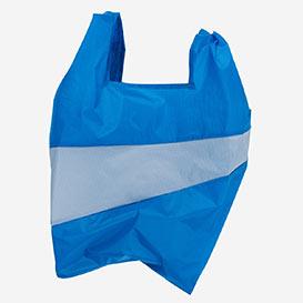 Shoppingbag L Pool & Wall>     </noscript> </div>          <div class=