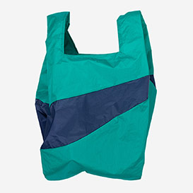 The New Shoppingbag L Seaweed & Ocean>     </noscript> </div>          <div class=