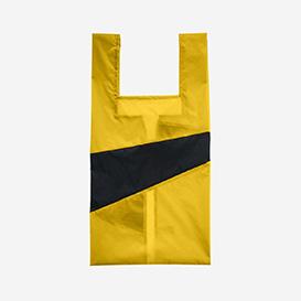 Shoppingbag M Helio & Git>     </noscript> </div>          <div class=