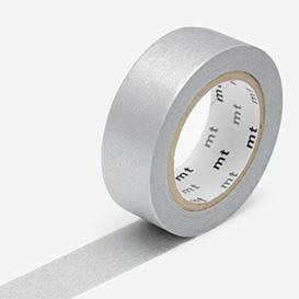 Silver Masking Tape>     </noscript> </div>          <div class=