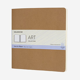 Sketchbook Square Kraft>     </noscript> </div>          <div class=