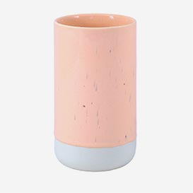 Stash Jar - Peach Pit>     </noscript> </div>          <div class=