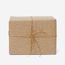 Sticks Gift Wrapping Paper>     </noscript> </div>          <div class=