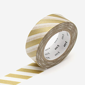 Stripe Gold 2 Masking Tape>     </noscript> </div>          <div class=