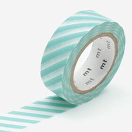 Stripe Mint Masking Tape>     </noscript> </div>          <div class=
