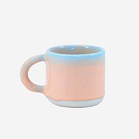Sup Cup Baby Jane – Espresso Cup>     </noscript> </div>          <div class=