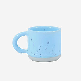 Sup Cup Blue Bubble Gum – Espresso Cup>     </noscript> </div>          <div class=