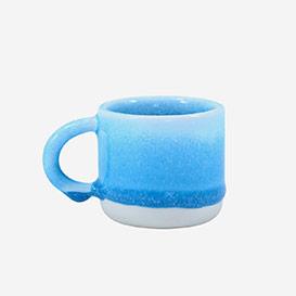 Sup Cup Blue Sea – Espresso Cup>     </noscript> </div>          <div class=