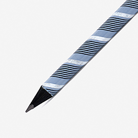 Swirl Pencil Light Blue>     </noscript> </div>          <div class=