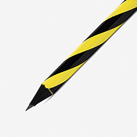Swirl Pencil Yellow>     </noscript> </div>          <div class=
