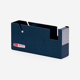 Tape Dispenser L - Navy>     </noscript> </div>          <div class=