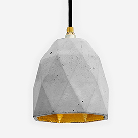 [T1] - Pendant light triangle>     </noscript> </div>          <div class=
