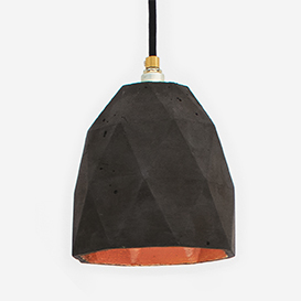 [T1] dark - Pendant light triangle>     </noscript> </div>          <div class=