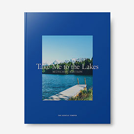 Take Me To The Lakes - München Edition>     </noscript> </div>          <div class=
