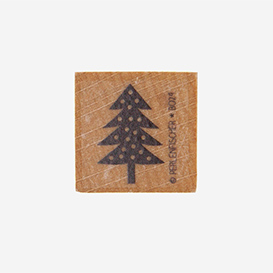 Dotty Christmas Tree Stamp>     </noscript> </div>          <div class=