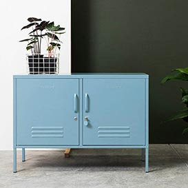 The Lowdown Spind-Schrank / Sideboard>     </noscript> </div>          <div class=