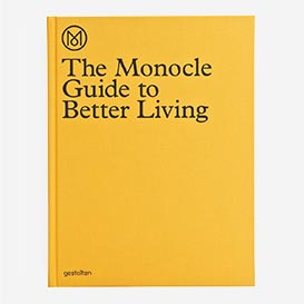 The Monocle Guide to Better Living>     </noscript> </div>          <div class=