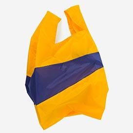 The New Shoppingbag L Cleese & Zappa>     </noscript> </div>          <div class=