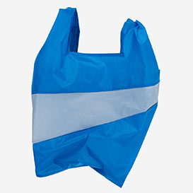 The New Shoppingbag L Pool & Wall>     </noscript> </div>          <div class=