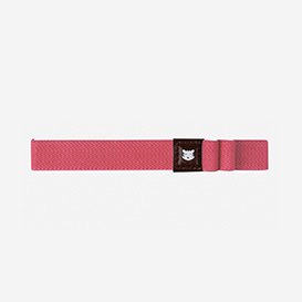 The Traveller Tokyo Pink strap with pen holder>     </noscript> </div>          <div class=