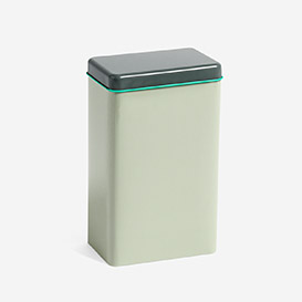 Tin by Sowden Mint>     </noscript> </div>          <div class=