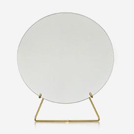 Tischspiegel Brass - Large>     </noscript> </div>          <div class=