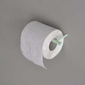 Toilettenpapierhalter - Mint>     </noscript> </div>          <div class=