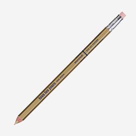 Tous les Jours Bleistift - Gold>     </noscript> </div>          <div class=