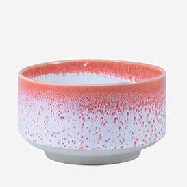 Munch Bowl Strawberry Buttermilk>     </noscript> </div>          <div class=