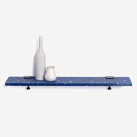 Blue Pacifico Shelf>     </noscript> </div>          <div class=