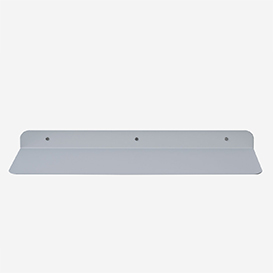 Wall Rack Solid 01 - Light Grey>     </noscript> </div>          <div class=