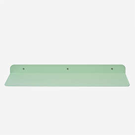 Wall Rack Solid 01- Pastel Green>     </noscript> </div>          <div class=