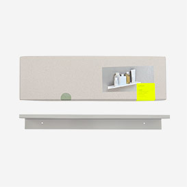 Z Shelf - Grey>     </noscript> </div>          <div class=