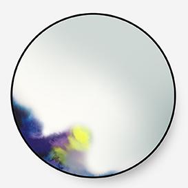 Wandspiegel Francis Blue Large>     </noscript> </div>          <div class=
