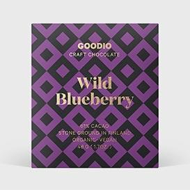 Wild Blueberry 61% Raw Organic Vegan Chocolate 48g>     </noscript> </div>          <div class=